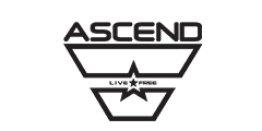 Ascendclothing.co.uk