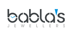 Bablas.co.uk