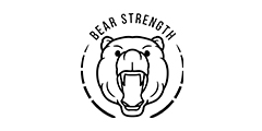 Bearstrength.co.uk
