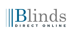Blindsdirectonline.co.uk