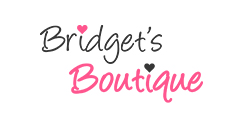 BridgetsBoutique.co.uk