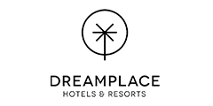 Dreamplacehotels.com