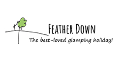 Featherdown.co.uk