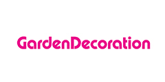 Gardendecoration.co.uk